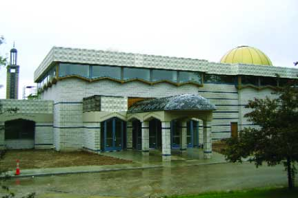 bloomfield muslim Catholic schools brother rice high school islamophobia bloomfield hills muslim prayer room catholic school defends prayer room for muslim students.